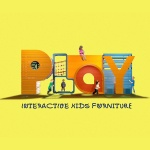 PLAY Interactive Kids Furniture
