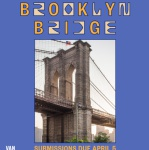 Reimagining Brooklyn Bridge