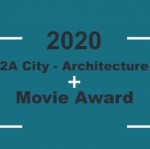 2A City - Architecture Movie Award