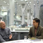 2020 RIBA Norman Foster Travelling Scholarship