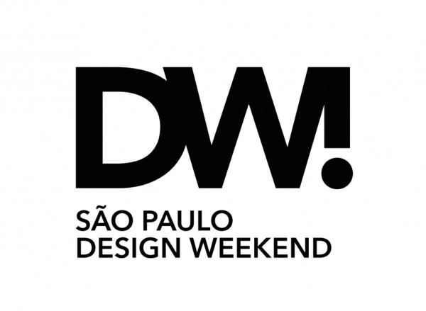 DW! Sao Paulo Design Weekend 2019