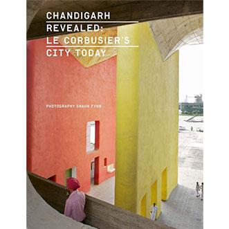 Բացահայտումը Chandigarh: Le Corbusier քաղաք այսօր