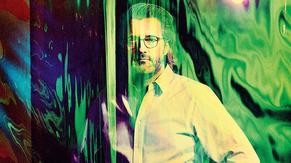 Olafur Eliasson: Η τέχνη της πραγματικότητας που σχηματίζουν