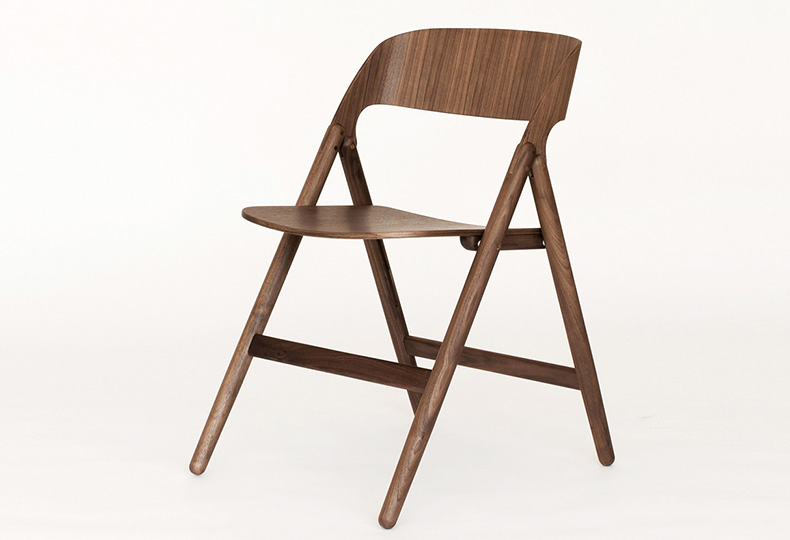 Narin Chair