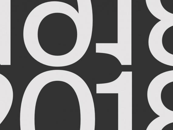 Открыта запись на онлайн-курс о мировой истории дизайна