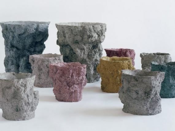 датский бетон