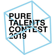 Конкурс молодых талантов Pure Talents Contest