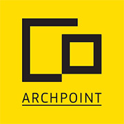 Archpoint Concept Awards
