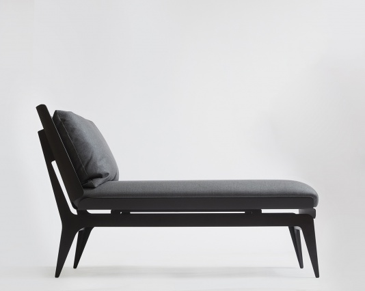 Дизайнеры Gabriel Scott представили новую коллекцию