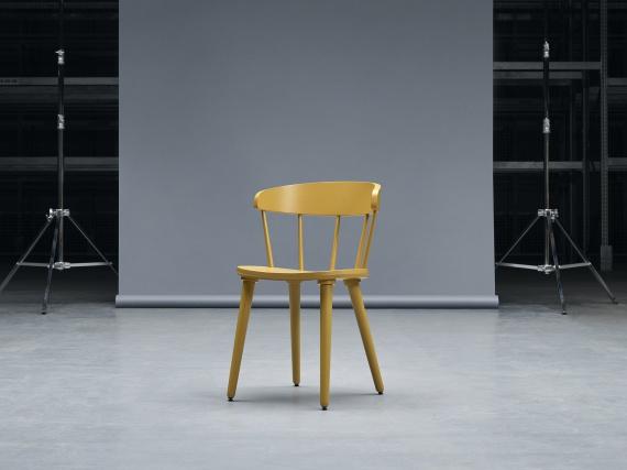 В России появится мебель ИКЕА для людей с ограниченными возможностями