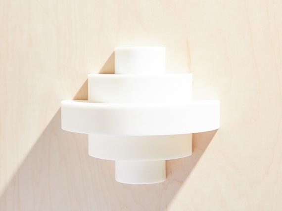 Дизайнер Стивен Буковски представил новую коллекцию мебели и света