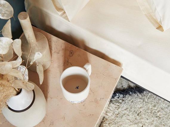Off-White сделали коллекцию предметов для дома
