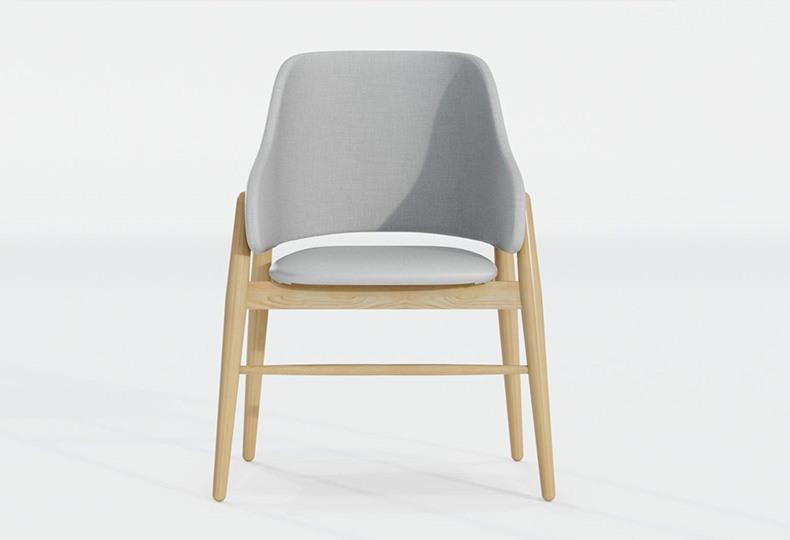 Кресло из коллекции Family Арсения Леоновича, Panacom. Российские дизайнеры на Beijing Design Week