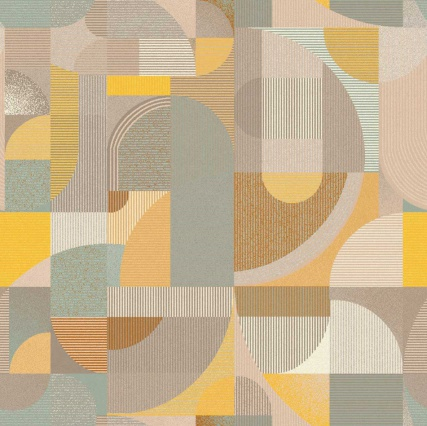 Tarkett представляет новую коллекцию напольных покрытий nowHAUS