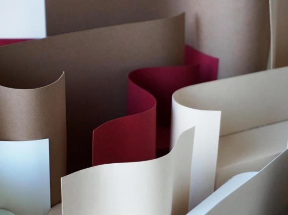 Первичные инстинкты в новой коллекции Ника Росса для + Halle