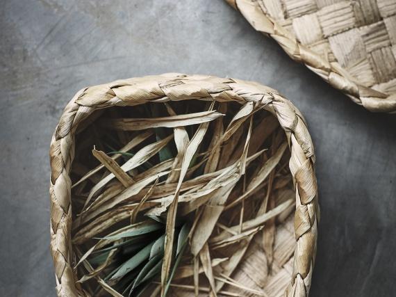 ИКЕА выпустила лимитированную коллекцию товаров ручной работы