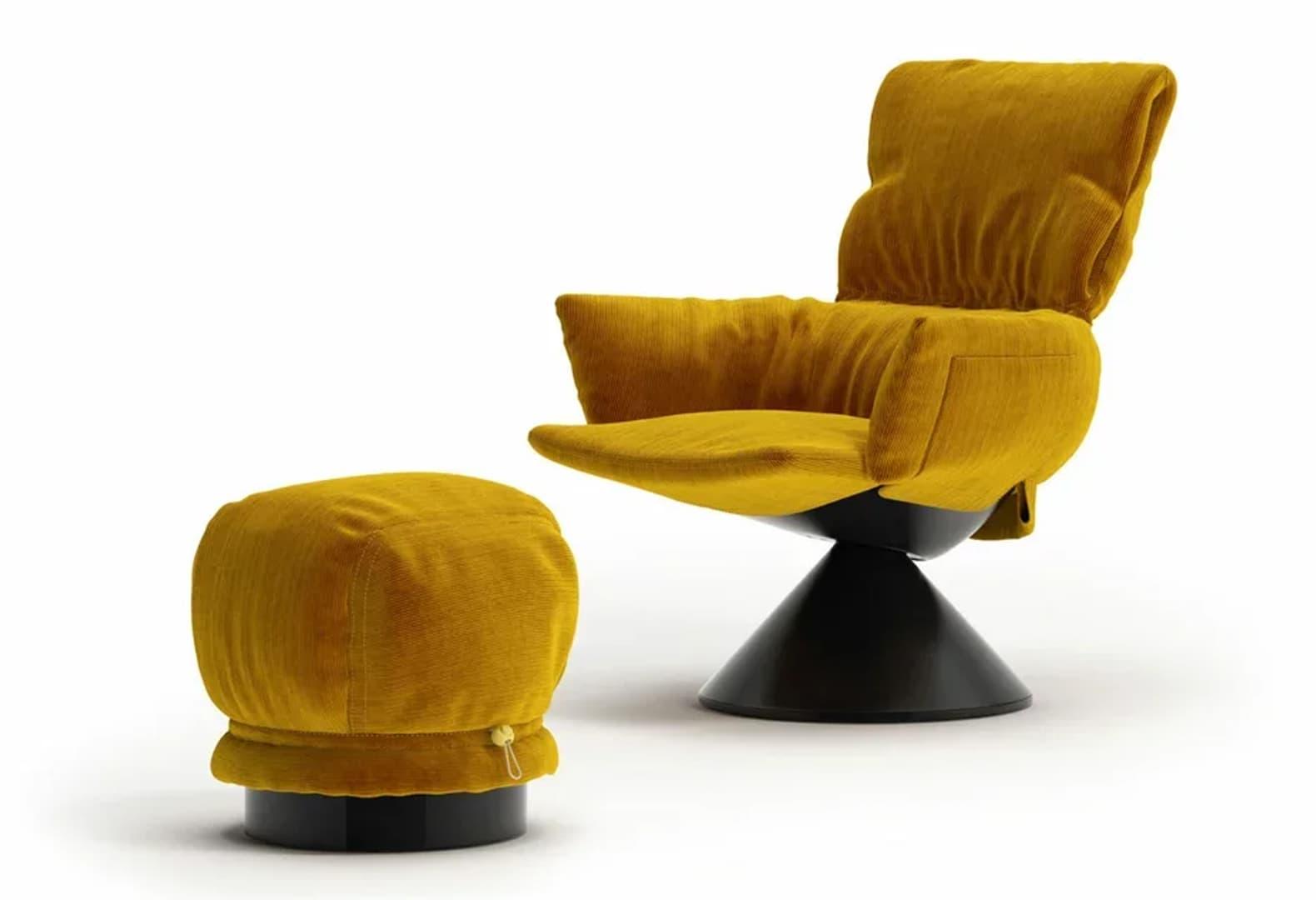 Lud'o Lounge / дизайн Патрисия Уркиола
