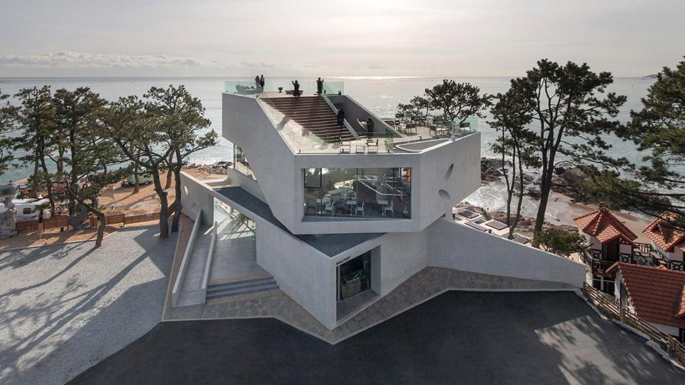 Море бетона состав бетонной смеси фракции щебня