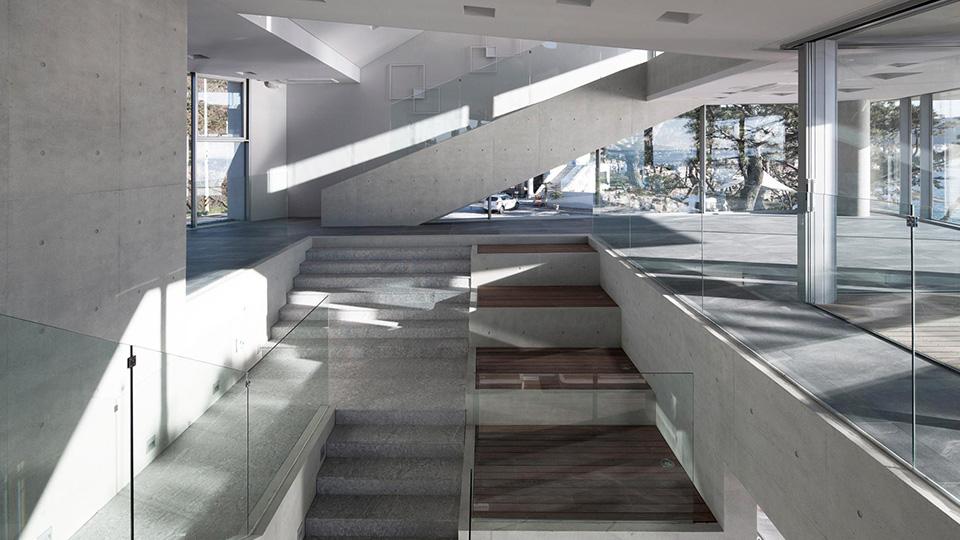 Кафа бетон виды стройматериалов из бетона