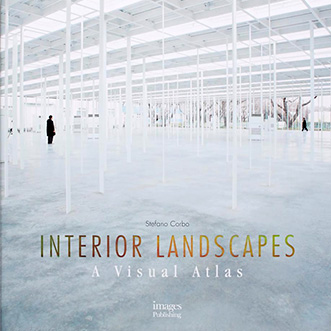 Interior Landscapes: A Visual Atlas