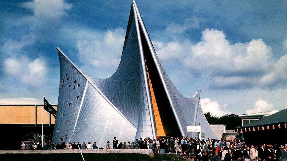 Доклад на тему архитектура и дизайн 9241
